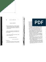 Cullen c LLerena Fallo de la CSJN.pdf