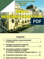 r 20071002 Fg