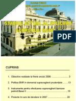 r 20070424 Fg