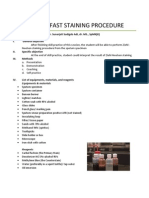 8 Acid Fast Staining Procedure 1