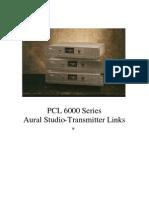 PCLSeries12-2000