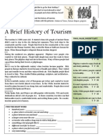 a-brief-history-of-tourism.docx