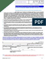 canal isabel II requisitos instalación contadores 94174