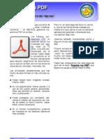 Exprime tus PDF con Mac OSX 2