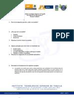 Examen IO1 - Copia