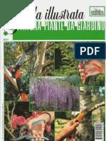 (eBook - Ita - Botanica) Guida Illustrata Alla Potatura Delle Piante Da Giardino (PDF)