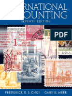 International accounting 7th edition international financial international accounting 7th edition international financial reporting standards financial statement fandeluxe Images