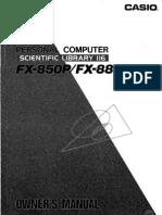 FX-850P__FX-880P