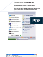 Flashwizard Pro 5.2 Estudo-digital-portugues v1