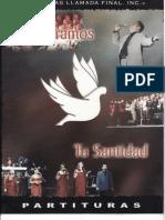 Declaramos tu santidad (part).pdf