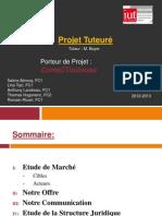 diapo_projet fin - Copie.pptx