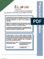 Modulo 6 Primeros Auxilios Psicologicos 3112011 110046