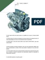 EL MOTOR DIESEL.pdf