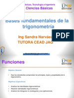 trigonometria_presentacion