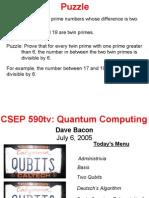 Quantum - Algebra Lineal.pdf