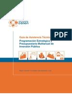 Guía_AT_PEPMIP_Programa_Canon_Ago012012_2
