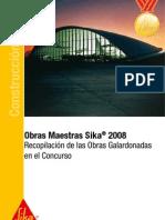 obras_maestras_2008