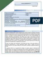 Guia 2 -A.. 308204 2103 ultima version.pdf