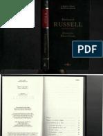 012-Bertrand Russell Ensayos Filosoficos_sobre La Historia