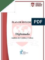 Diplomado - Analisis de Credito y Cobros
