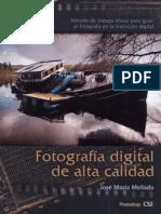 Fotografia-Digital-de-Alta-Calidad.pdf