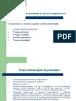 Metodologii Proiectare Analiza Rationalizare