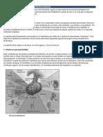 La Hipófisis como Glándula Endocrina