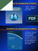 01. Asthma Kombinasi- Slides