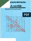 20248816-Van-Dijk-Teun-A-La-ciencia-del-texto-1978.pdf