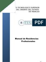 Manual-RP[1]