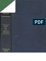 Livro Dos Sons Da Academia de Holliwod-mpse (1)