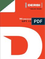 Derbi GP1 125 -250 (EN)