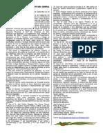 ACTA DE INDEPENDENCIA DE LA CAPITANÍA GENERAL DE GUATEMALA.docx