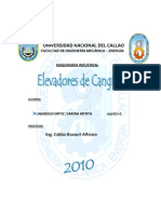 45101642-ELEVADORES-DE-CANGILONES-1.pdf