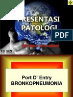 PPT port d' entry.pptx
