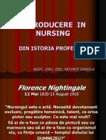 Nursing Curs 1 Introducere (1)