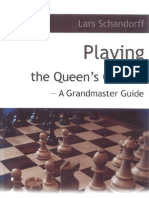 Lars.schandorff 2009 Play.the.Queen's.gambit 252p ENG