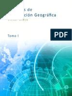Sistemas-de-Informacion-Geografica.pdf