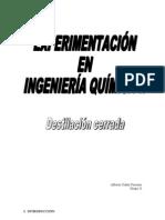 Destilación cerrada (2)