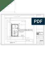 Incenerator HouseIncenerator House details