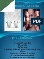 psicodrama psicoanalitico 1