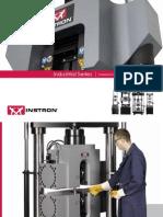 WB5000_IndustrialSeries_0912.pdf