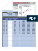(2) Savings Calculator(7.3.13)