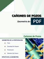 Cañoneo+d..