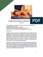 Abhyanga_es.pdf