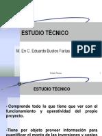 estudiotecnico-110725091845-phpapp01