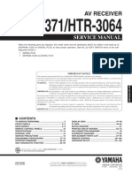 RX-V371_HTR-3064