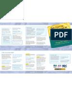 Age+Guidelines+Leaflet