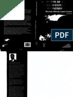 Elementos de Diseño de Acueductos y Alcantarillado - Lopez Cualla