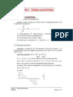 optique_geometrique